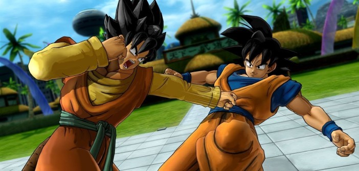 dragon-ball-z-ultimate-tenkaichi-xbox-360-702x336
